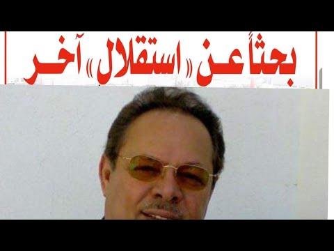 شاهد|الرئيس اليمني الأسبق|المجلس الانتقالي والرئسات|علي عبدالله صالح وعلاقته|الوحده|معلومات لأول مرة