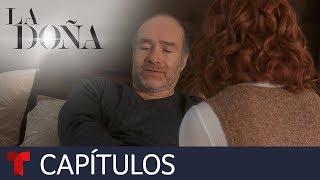 La Doña, Edición Especial (Primera Temporada)   Capítulo 12   Telemundo