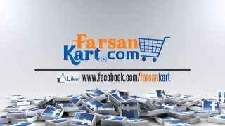 www.farsankart.com