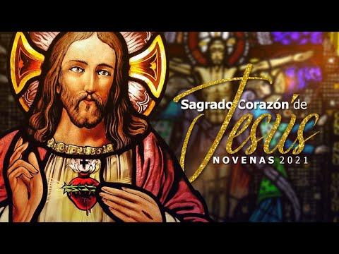 SANTA EUCARISTÍA    Vísperas Solemnidad del Santísimo Cuerpo y Sangre de Cristo