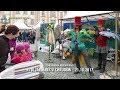 Rybí jarmark - Chrudim 21.10.2017 - kompletní video