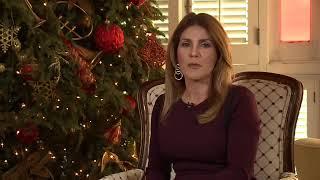 Mayra Acevedo entrevista a la gobernadora de Puerto Rico Wanda Vázquez Garced