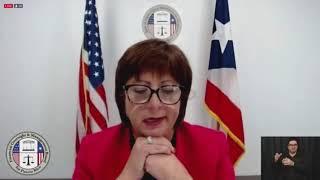 Junta de Control Fiscal aprueba le Plan Fiscal 2021