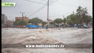 Últimas Noticias de Bolivia: Bolivia News, Martes 19 de Enero 2021