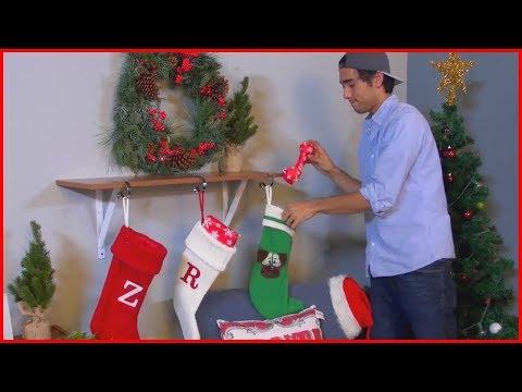 connectYoutube - Best Zach King Magic Tricks Merry Christmas Ever
