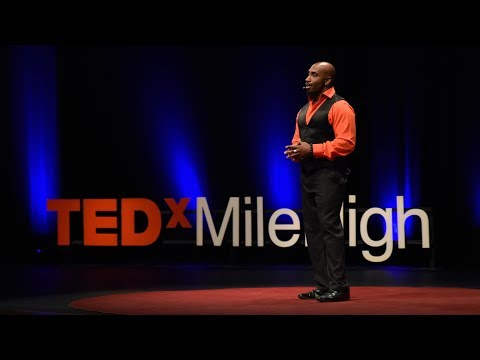 A black man goes undercover in the alt-right | Theo E.J. Wilson