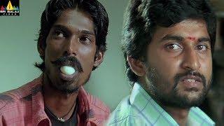 Best Comedy Scenes Back to Back | Hilarious Telugu Movie Comedy | Vol 5 | Sri Balaji Video - SRIBALAJIMOVIES