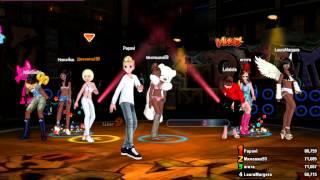 Audition 2 (2010) скачать через торрент игру.