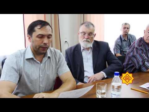 Зоя Серафимовна Антонова — педагог, тӗпчевҫӗ