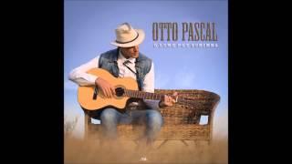 Esti binecuvantat - Otto Pascal