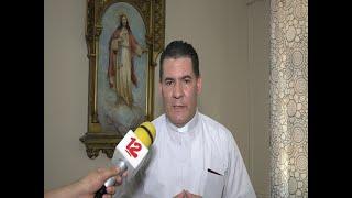 Gobierno expulsa a sacerdote por su duras homilías en contra de la injusticia