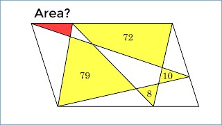 Can You Solve A 5th Grade Math Problem From China? (To Identify Talented Students)