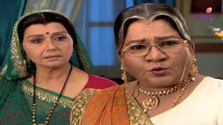 Uttaran - उतरन - Full Episode 651 - COLORSTV