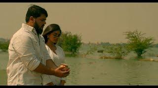 Rocky - Telugu Film Teaser  || Chinna Dharma | Susmitha Anala | Film By Ravindra Kumar Tummala - IQLIKCHANNEL