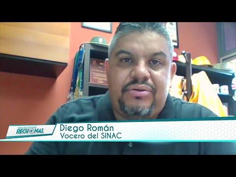 Costa Rica Noticias Regional - Jueves 29 Julio 2021