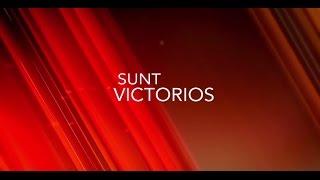 Victorios - Marius Pop