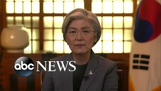 How South Korea kept it's COVID-19 infection rate down