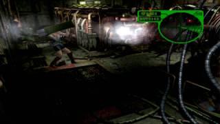 Resident evil 3 Прохождение с комментариями Часть 24