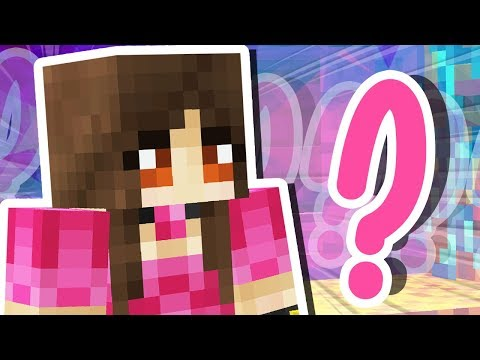 DON'T KNOW WHAT TO CALL THIS MINECRAFT SERIES...! [#3]