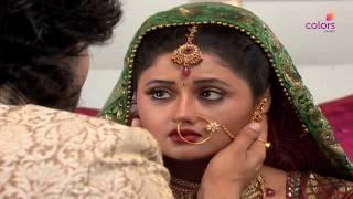Uttaran - उतरन - Full Episode 680 - COLORSTV