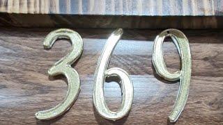 369  DE TESLA GATICO VIP#1 31.12.2020