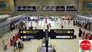 #ALERTA TODOS LOS VIAJEROS 2021