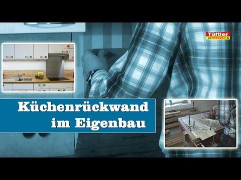 indirekte led beleuchtung k che download youtube mp3. Black Bedroom Furniture Sets. Home Design Ideas