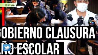 Últimas Noticias de Bolivia: Bolivia News, Lunes 3 de Agosto