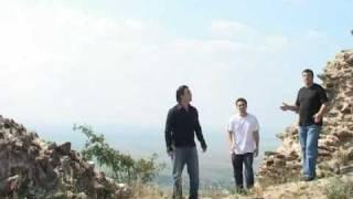 La Calvar - The Messengers
