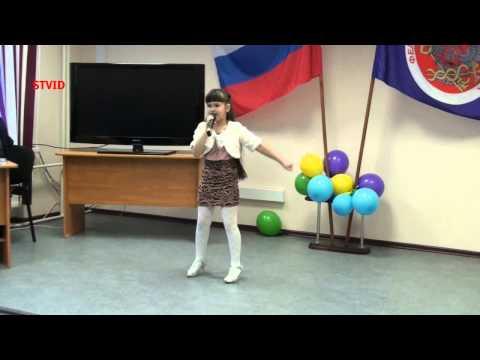 mp Дипломная работа  to mp3 Взрослые и дети nast concert