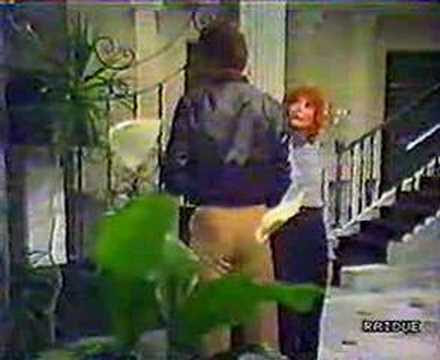 connectYoutube - CAPITOL CBS SOAP OPERA Jun.1982-3