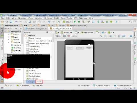Android Studio Live Tutorial 2 0 0 Download APK for Android