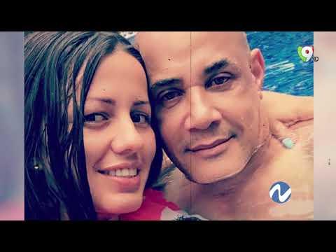 Dan tres meses de prisión a Orlando Ramírez: Ahora Mildred Rivas testificará como víctima   Nuria