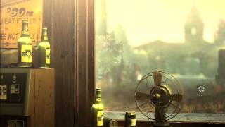 Hitman:Absolution - Welcome to Hope - Silent Assassin