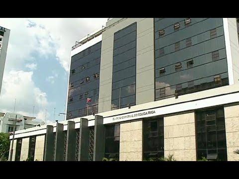 Autoridades urgen aprobación del acuerdo con el FMI