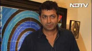 """Saroj Khan Taught 'Adaa' To Bollywood,"" Says Filmmaker Kunal Kohli - NDTV"