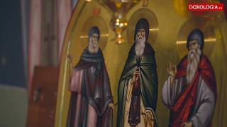 Sfinții Cuvioși Sila, Paisie și Natan – smeriți și înainte și după moarte
