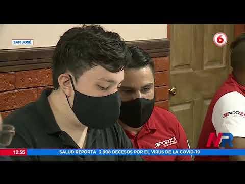 12 trabajadores despedidos tras afiliarse a la ANEP
