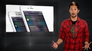 Apple Byte - What you can expect to see in iOS 9