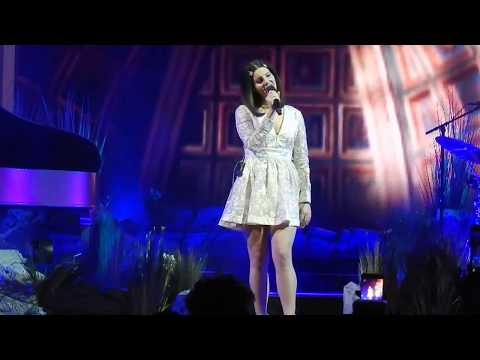connectYoutube - Lana Del Rey- Born to Die (LA to the Moon Tour Minneapolis)