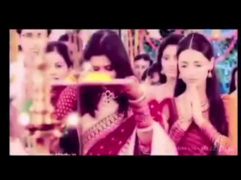 Download Youtube to mp3: Arnav khushi love scenes movie song