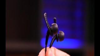 Jaybird Freedom: next-gen wireless sports headphone slims down, adds battery life