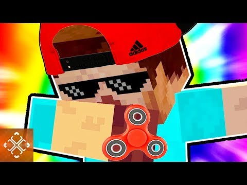 connectYoutube - 6 Minecraft Moments That Will Make You CRINGE