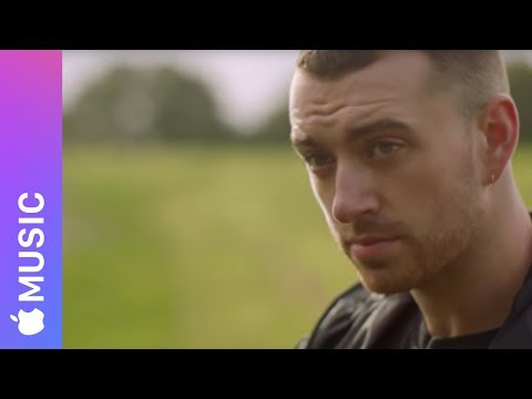 Apple Music — Sam Smith: On the Record — Trailer