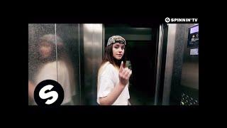 Mr. Belt & Wezol – Feel So Good (Official Music Video)