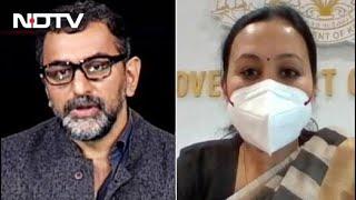 'Hotspot' Kerala: Reality Check - NDTV