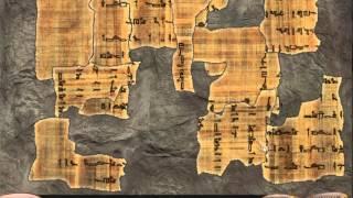 Nancy Drew: Tomb of the Lost Queen Walkthrough (Part 9)