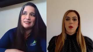 Lanzan convocatoria del Fondo de Becas Benito Massó para Jóvenes de Loíza