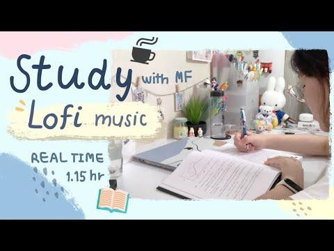 STUDY-with-ME-(lofi-music,-rea