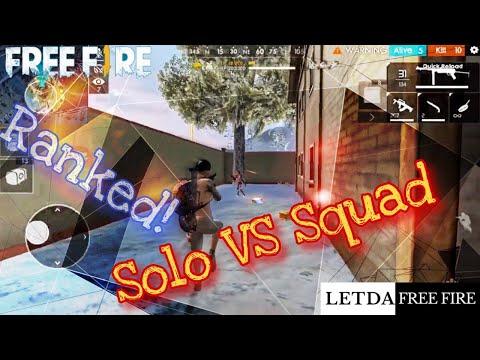Search Result Solo Vs Squad Free Fire Tomclip